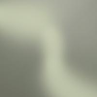 الاثنين 6 نيسان 2015 – العدد 3103