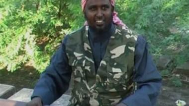 الصومال تؤكد مقتل زعيم حركة الشباب