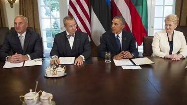 """قمة حلف شمال الأطلسي في ويلز """"الأهم"""" منذ سقوط جدار برلين"""