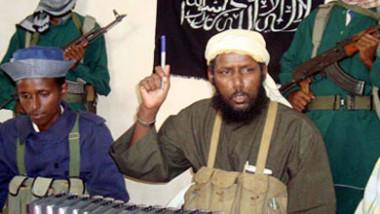 أنباء عن مقتل زعيم حركة الشباب في الصومال