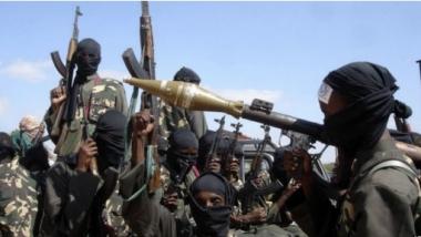 الصومال: حركة الشباب تعلن اسم زعيمها الجديد