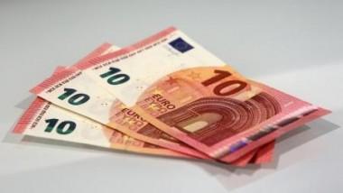 وزراء مال منطقة اليورو يوافقون على خطة إنقاذ أثينا