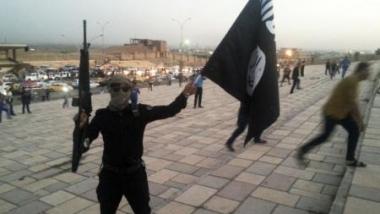 داعش يحقق بعض الاختراقات في جنوب آسيا
