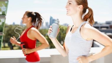 دراسة: 5 دقائق مشي تقي من أمراض كثيرة
