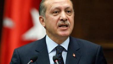 أردوغان يصادق على نشر قوّات تركية في قطر