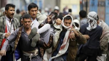 تواصل تفاوض الحكومة اليمنية مع الحوثيين