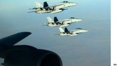 أميركا ترفض تزويد الأردن بطائرات من دون طيار
