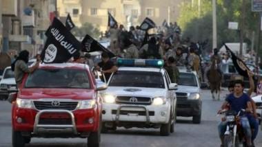 """الجيش السوري يتقدم في جوبر وريف حماة ويوقع 18 قتيلاً من""""المسلحين"""""""