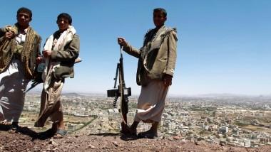 الحوثيون: مصلحة أهل اليمن أولوية ولا نخدم أجندات خارجية