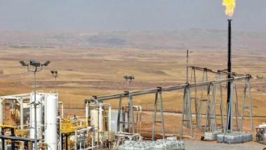 خبير: لا تطابق بين صادرات الإقليم والمعلن عنها لـ «النفط الاتحادية»