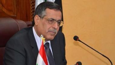 وزير الكهرباء يؤكد على الاخلاص والنزاهة في العمل
