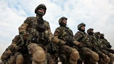 البنتاغون: القوات العراقية تحتاج الى سنوات من التدريب..لكن لماذا؟