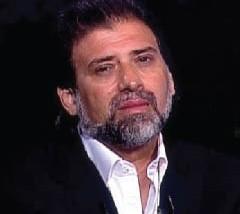 خالد يوسف يترشح لـ «البرلمانية»