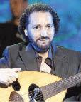 نصير شمه: الموسيقا  في مواجهة «المسخ» الداعشي