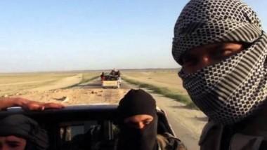 داعش يفتي بإبادة أبناء قبيلة الزركوش في ديالى