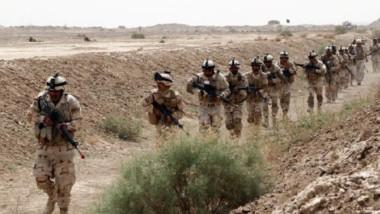داعش يعدم جرحاه خشية وقوعهم في الأسر وانكشاف أسراره