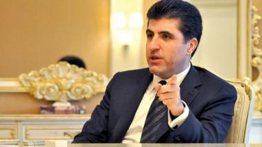 رئيس وزراء الإقليم يشارك  في منتدى «دافوس» الاقتصادي