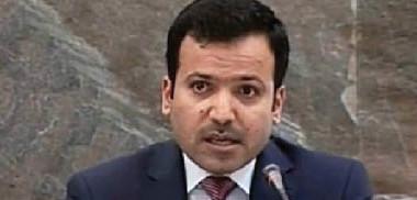 رئيس البرلمان: خطف النساء الكرد في سنجار وصمة عار في جبين الارهابيين