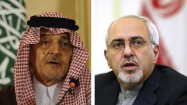 روحاني: إيران ركيزة الاستقرار في الشرق الأوسط المضطرب