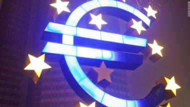 ترميم العقد الاجتماعي الممزق في أوروبا