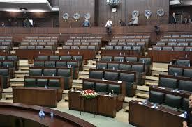 بيرة: مناصب الكرد السيادية جاءت على وفق مقاعدهم