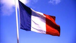تراجع العجز  التجاري الفرنسي