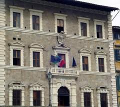 جامعة بابل تبرم اتفاقية تعاون علمي مع جامعة بيزا الايطالية