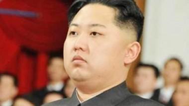 """كوريا الشمالية """"تخلت عملياً"""" عن لقاء مع الجنوب"""