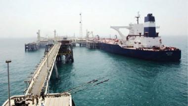 خبراء: 12 مليار دولار خسائر العراق النفطية خلال 4 أشهر