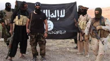 """""""داعش"""" ينشىء كانتونات لعزل السكان عن عناصره في ديالى"""