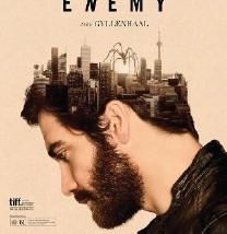 فيلم «عدو».. الرتابة التي تخلق الفوضى