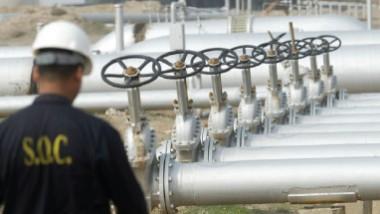 «النفط» تتفق مع «شل» لانشاء مجمع للبتروكيمياويات في البصرة