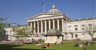 وزير التعليم العالي يبحث مع وفد بريطاني تطوير التعاون الثقافي  والعلمي وزيادة اعداد الطلبة العراقيين الدارسين في الجامعات البريطانية