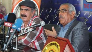 «الإذاعي والتلفزيوني» يحتفي بالمخرج علي أبو سيف