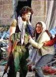 «الايزيديات» في ندوة حوارية لدار الثقافة والنشر الكردية