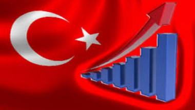 6.25 مليارات دولار العجز التجاري التركي