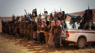 مسؤول سابق في CIA : الستراتيجية الأميركية ضد داعش ناجحة ولم يعد قادراً على المواجهة