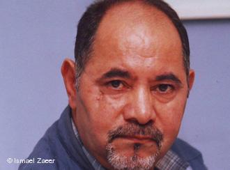 عادل عبد المهدي والمسارات المجهضة