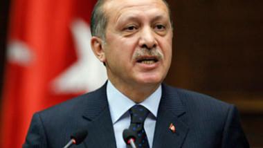 أردوغان يوجّه رسالة إلى العالم الإسلامي من السعودية
