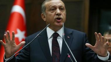 """اطلاق سراح فتى تركي اتهم بـ """"إهانة"""" أردوغان"""