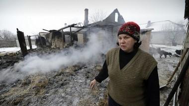 روسيا تؤكد التزامها بالهدنة في أوكرانيا وتدعو للمباحثات هذا الأسبوع