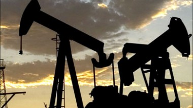 انخفـاض أسعـار النفـط لـن يـدوم طويـلاً