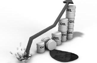 أسعار النفط: فائض العرض والطلب والركود