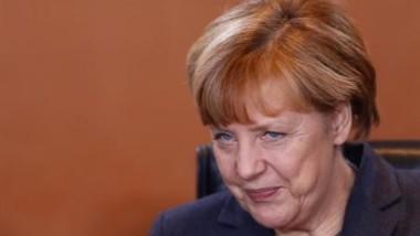 الألمان في ولاية زارلاند يصوتون في انتخابات تمثل اختبارا لميركل