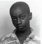 براءة طفل أمريكي أسود بعد 70 عاماً من إعدامه