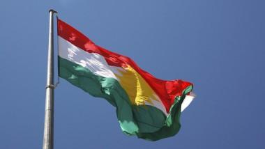 اشتباكات في جامعة كركوك بسبب إنزال العلم العراقي ورفع علم اقليم كردستان