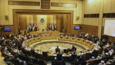 اجتماع عربي طارئ بشأن (الإرهاب)في ليبيا