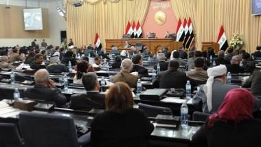 """البرلمان يمرر مرشّحي العبادي.. وخلاف بين النوّاب التركمان يؤجل حسم منصب """"الصناعة"""""""