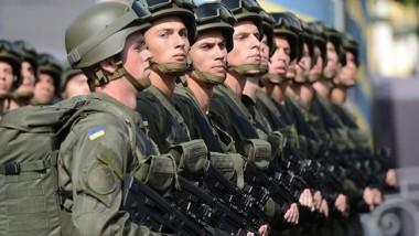"""روسيا تتهم الغربيين بالسعي إلى خنق اقتصادها و """"اسقاط بوتين"""""""