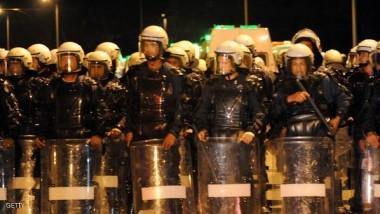 """المغرب تفكك خلية موالية لـ """"داعش"""""""